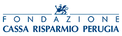 Umbria Webcam Media Partner del Festival