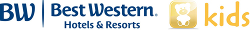 Best Western Hotels & Resorts Kids