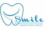smile innovation group