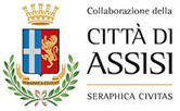 In collaboration with Città di Assisi