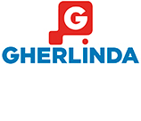 logo gherlinda