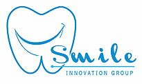 smile innovation group b