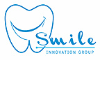 Studio dentistico Smile