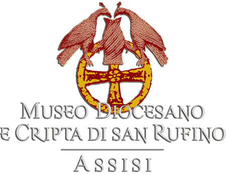 museo-diocesano-assisi.jpg